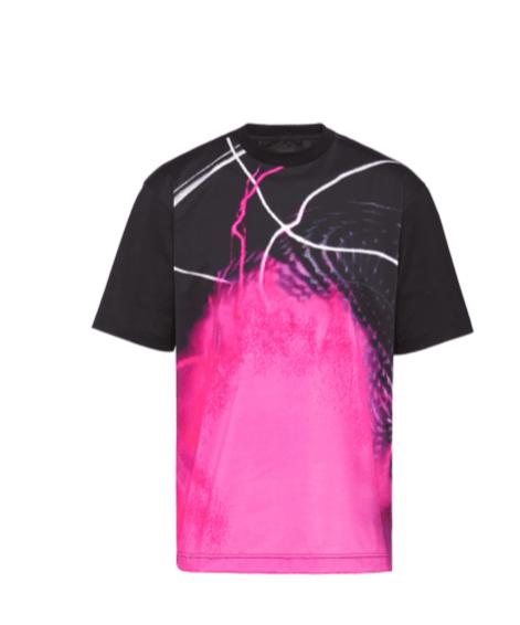 Prada T-Shirts & Vests Kate&You-ID2373