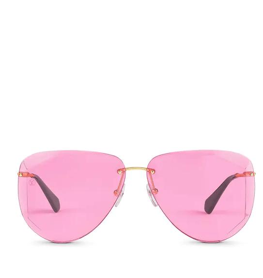 Louis Vuitton - Sunglasses - for WOMEN online on Kate&You - Z1317W K&Y7251