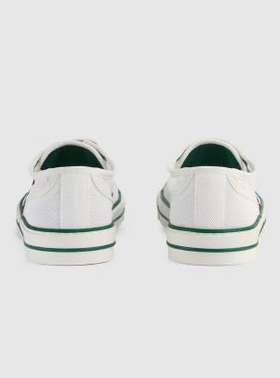 Dior - Trainers - for MEN online on Kate&You - 663257 2UX10 9070 K&Y11450