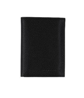 Кошельки и визитницы - Longchamp для МУЖЧИН онлайн на Kate&You - L3528021047 - K&Y5707