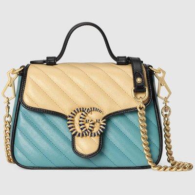 Gucci Mini Bags Kate&You-ID10690