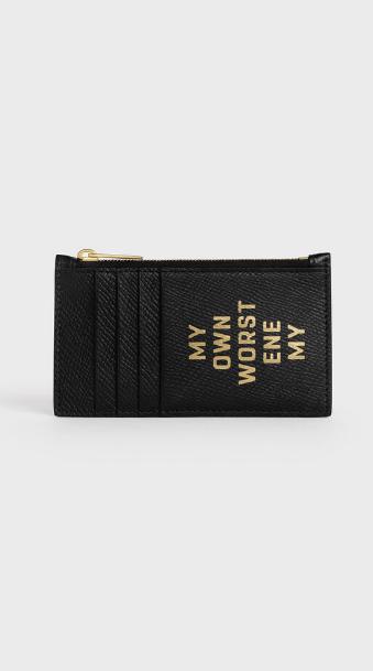 Celine Wallets & cardholders Kate&You-ID6513