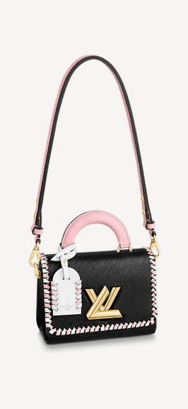 Louis Vuitton Cross Body Bags Kate&You-ID10551