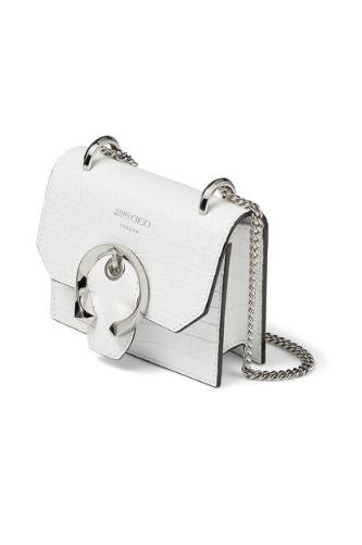 Jimmy Choo - Mini Borse per DONNA Mini Paris online su Kate&You - MINIPARISCCL K&Y8505