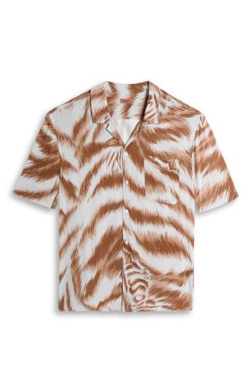 Missoni - Chemises pour FEMME online sur Kate&You - MUJ00022BW00ASS70L6 K&Y10111
