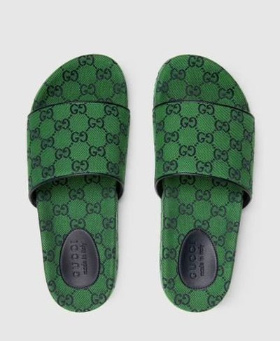 Gucci Sandals Kate&You-ID11574