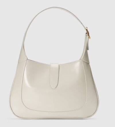 Gucci - Shoulder Bags - for WOMEN online on Kate&You - 636709 10O0G 9022 K&Y12048