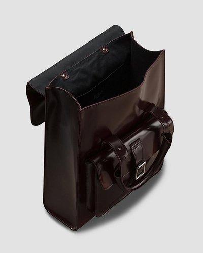 Рюкзаки - Dr Martens для ЖЕНЩИН онлайн на Kate&You - AB094601 - K&Y3227