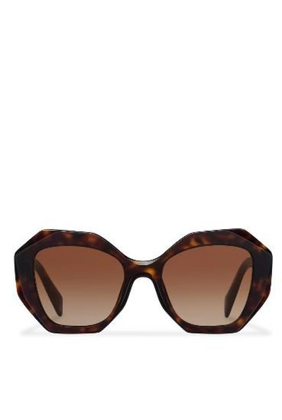 Prada Солнцезащитные очки Kate&You-ID11152