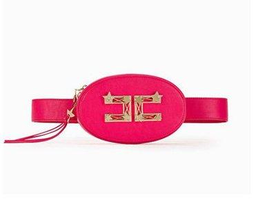 Elisabetta Franchi - Mini Borse per DONNA online su Kate&You - K&Y4319