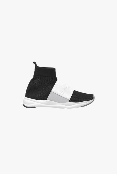 Balmain - Sneakers per UOMO online su Kate&You - S8HC117PCZS181 K&Y4962