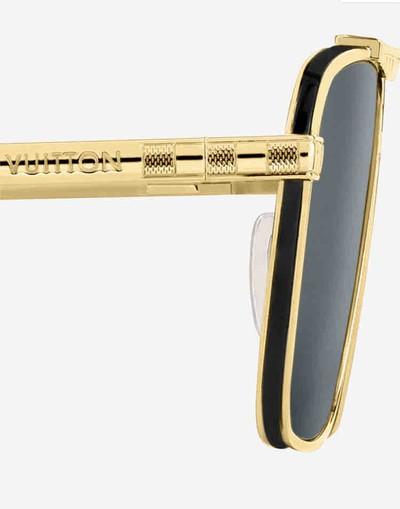 Louis Vuitton - Lunettes de soleil pour HOMME SNAP online sur Kate&You - Z1418E K&Y10639