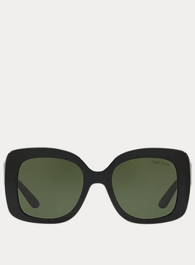 Polo Ralph Lauren Occhiali da sole Kate&You-ID8101