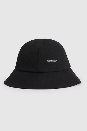 Calvin Klein Hats Kate&You-ID8418