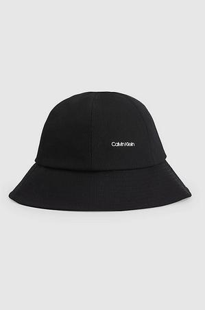 Calvin Klein - Bonnets & Chapeaux pour FEMME online sur Kate&You - K60K606825 K&Y8418