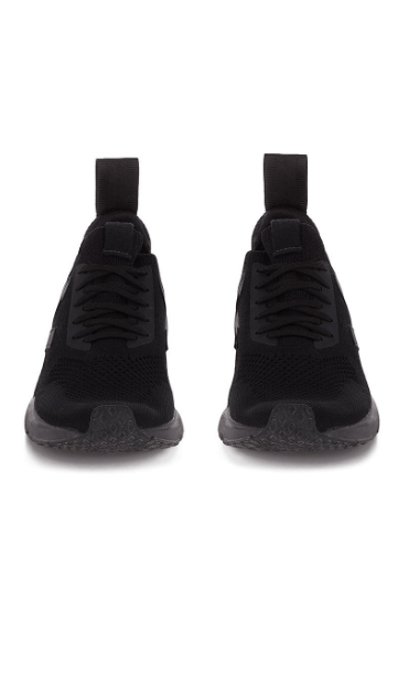 Rick Owens - Trainers - for MEN online on Kate&You - K&Y10219