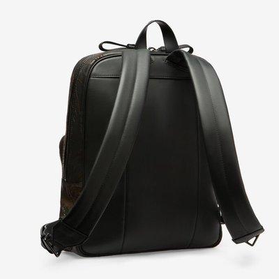 Bally - Backpacks & fanny packs - for MEN online on Kate&You - 000000006228631001 K&Y4786