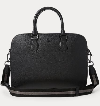 Ralph Lauren - Laptop Bags - for MEN online on Kate&You - 439711 K&Y7837