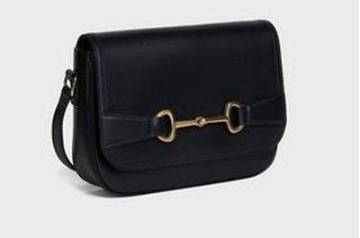 Celine - Borse a spalla per DONNA online su Kate&You - 191373BUT.38NO K&Y2911