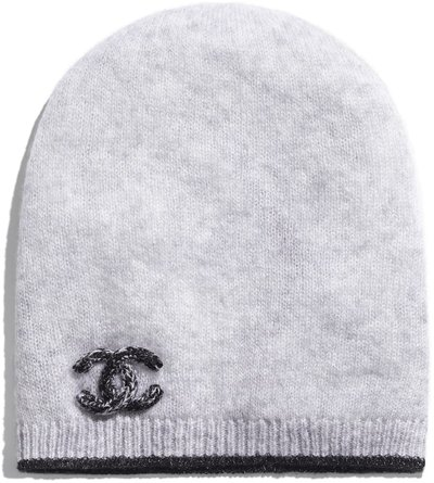 Chanel - Hats - for MEN online on Kate&You - AA0172 X12945 1E058 K&Y2632