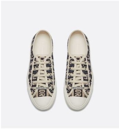 Dior - Trainers - for WOMEN online on Kate&You - KCK211OBE_S56B K&Y11630