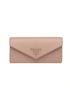 Prada Wallets & Purses Kate&You-ID6512