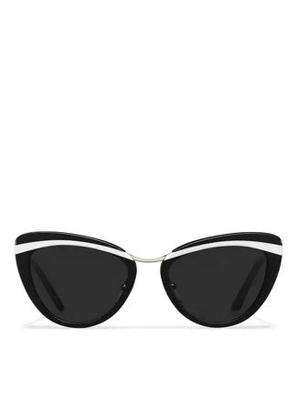 Prada Sunglasses Kate&You-ID9761