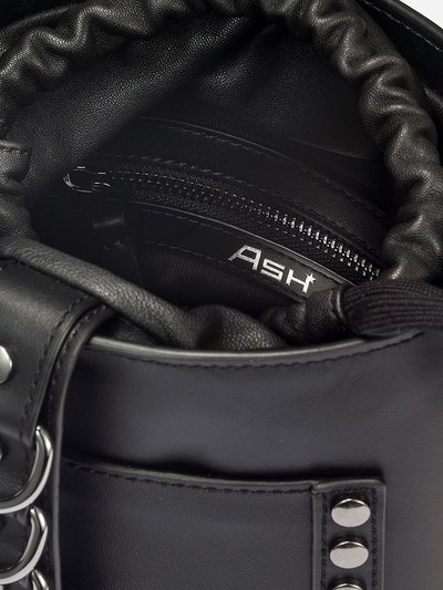 Ash - Cross Body Bags - for WOMEN online on Kate&You - FW19-HB-50006C-001-FREE K&Y3356