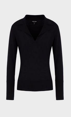 Giorgio Armani Sweaters Kate&You-ID9900