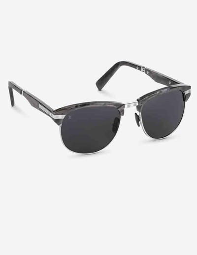 Louis Vuitton Sunglasses IN THE POCKET  Kate&You-ID10643