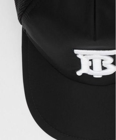 Burberry - Hats - for MEN online on Kate&You - 80192111 K&Y4108