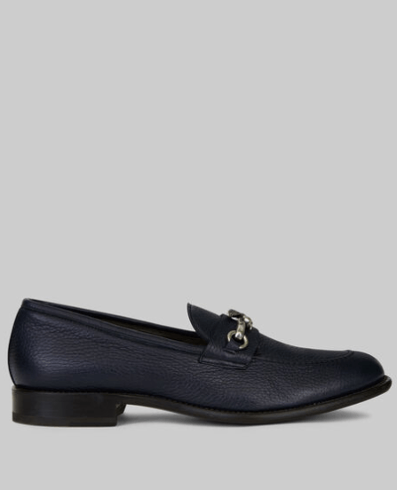 Etro Loafers Kate&You-ID7356
