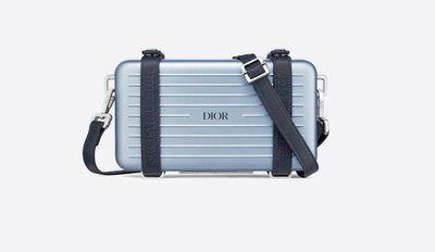 Dior Luggages Kate&You-ID10713