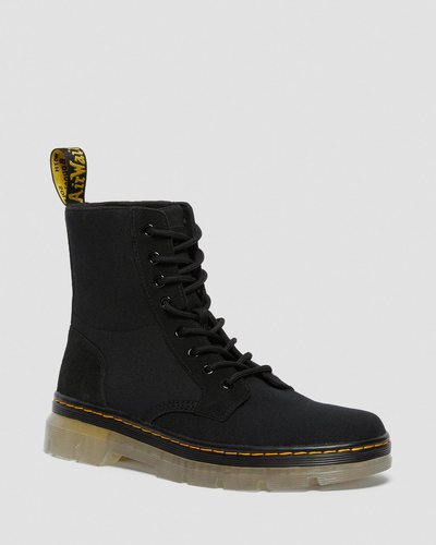 Dr Martens Chaussures à lacets Kate&You-ID11162