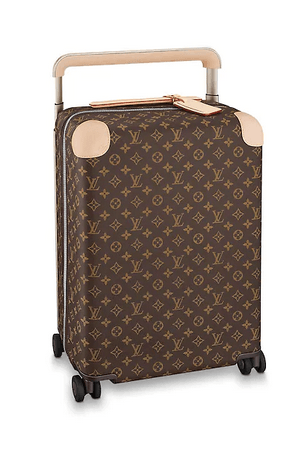 Louis Vuitton Luggage Kate&You-ID9209