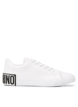 Moschino Trainers Kate&You-ID8457