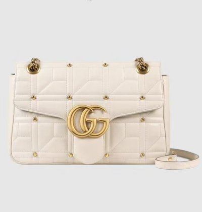 Gucci Shoulder Bags Kate&You-ID12044