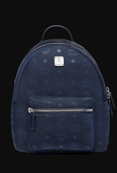 MCM Backpacks Kate&You-ID6432