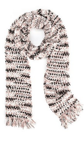 Missoni Scarves Kate&You-ID9287