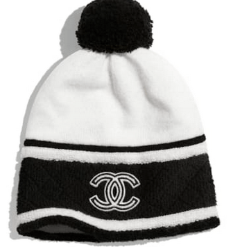 Chanel - Hats - for MEN online on Kate&You - AA1073 X12968 C7600 K&Y5049