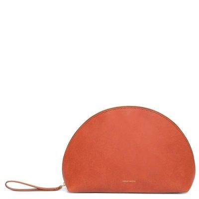 Mansur Gavriel - Mini Borse per DONNA online su Kate&You - HMM022VV K&Y3699