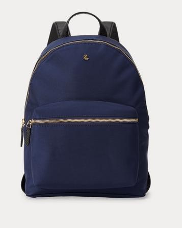 Ralph Lauren Backpacks Kate&You-ID5944
