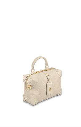 Louis Vuitton - Sac à main pour FEMME online sur Kate&You - M45394 K&Y9504