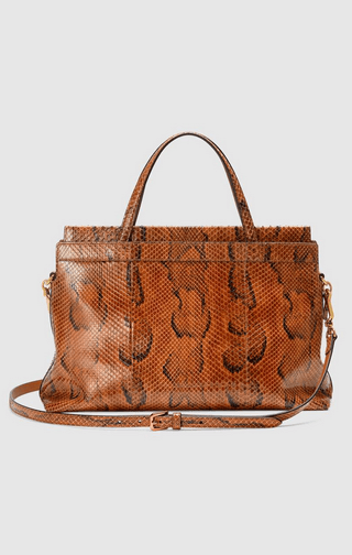 Gucci - Tote Bags - for WOMEN online on Kate&You - 630595 LU30X 2829 K&Y8779