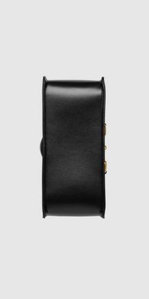 Gucci - Borse tote per DONNA Sac à main détail Gucci Horsebit 1955 petite taill online su Kate&You - 627323 92TCG 8563 K&Y8375