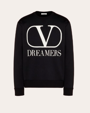 N21 Numero Ventuno Jumpers Kate&You-ID6046