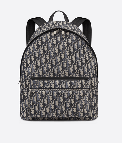 Dior Backpacks & fanny packs Kate&You-ID5728