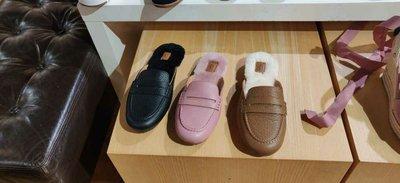 Ugg Australia Ballerina Shoes Kate&You-ID1405
