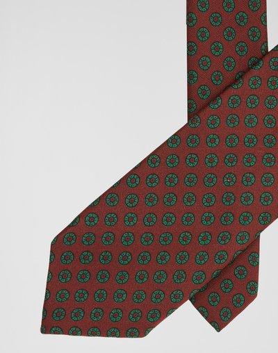 Lardini - Cravates pour HOMME online sur Kate&You - ILCRC7_IL53159_820 K&Y4636