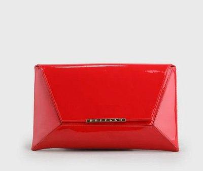 Buffalo - Portefeuilles & Pochettes pour FEMME online sur Kate&You - 4101030 K&Y3218